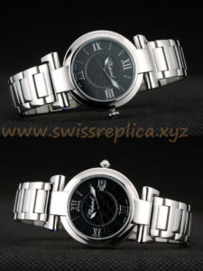 swissreplica.xyz Chopard replica watches58