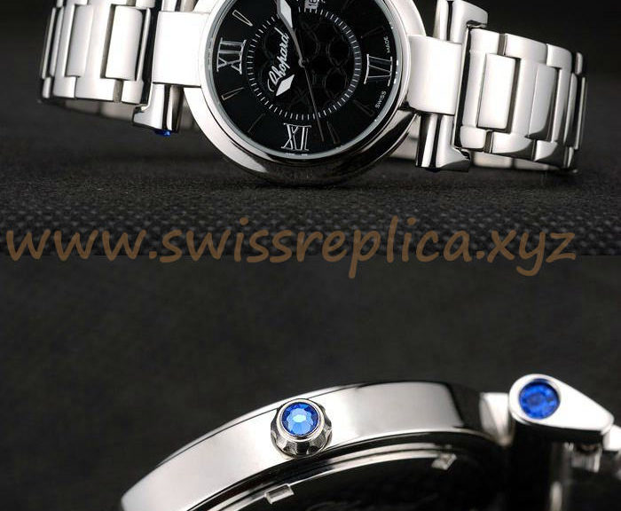swissreplica.xyz Chopard replica watches59