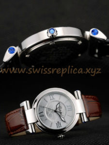 swissreplica.xyz Chopard replica watches6