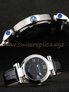swissreplica.xyz Chopard replica watches60