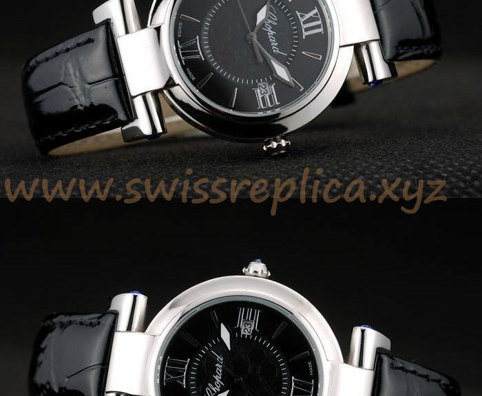 swissreplica.xyz Chopard replica watches61