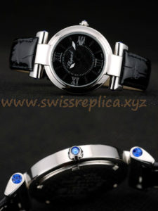 swissreplica.xyz Chopard replica watches62