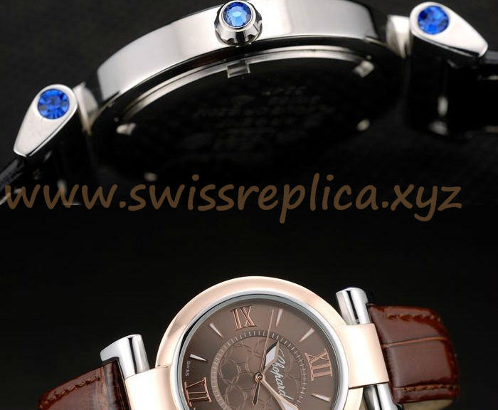 swissreplica.xyz Chopard replica watches63