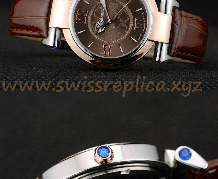 swissreplica.xyz Chopard replica watches65
