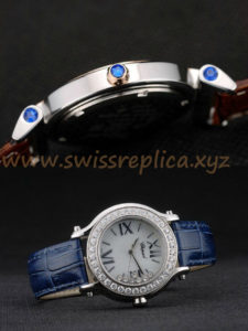 swissreplica.xyz Chopard replica watches66