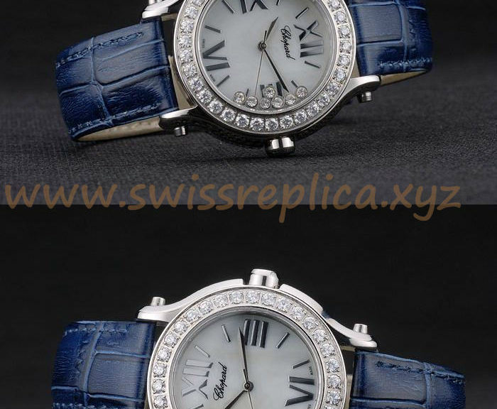 swissreplica.xyz Chopard replica watches67