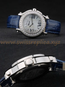 swissreplica.xyz Chopard replica watches68