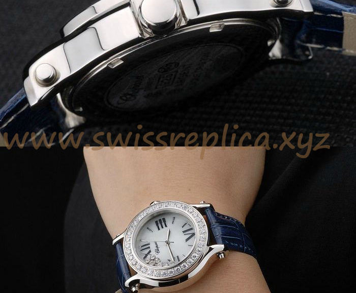 swissreplica.xyz Chopard replica watches69
