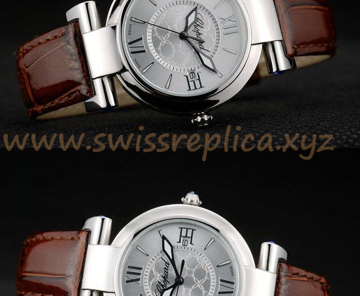 swissreplica.xyz Chopard replica watches7