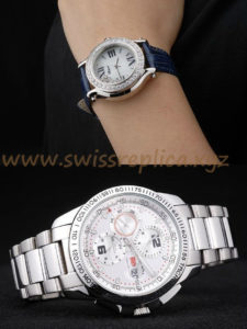 swissreplica.xyz Chopard replica watches70