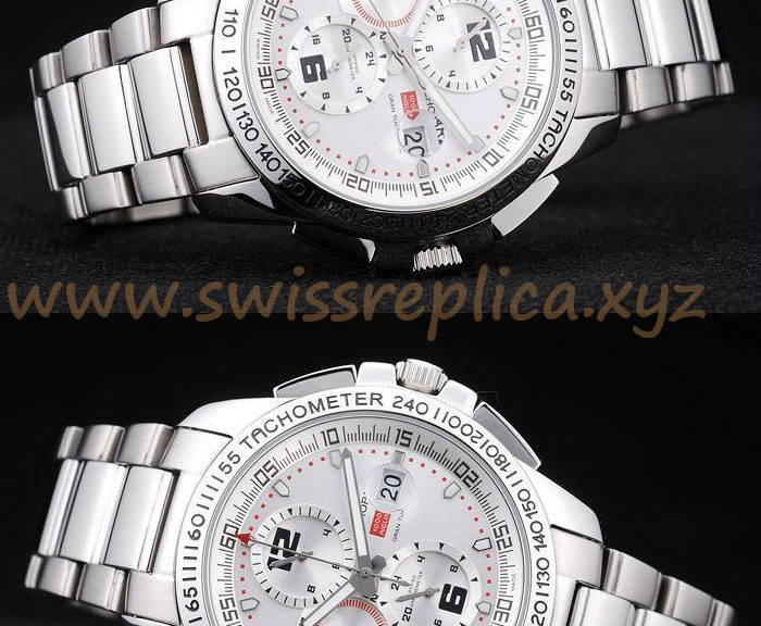 swissreplica.xyz Chopard replica watches71