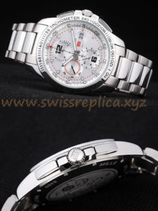 swissreplica.xyz Chopard replica watches72