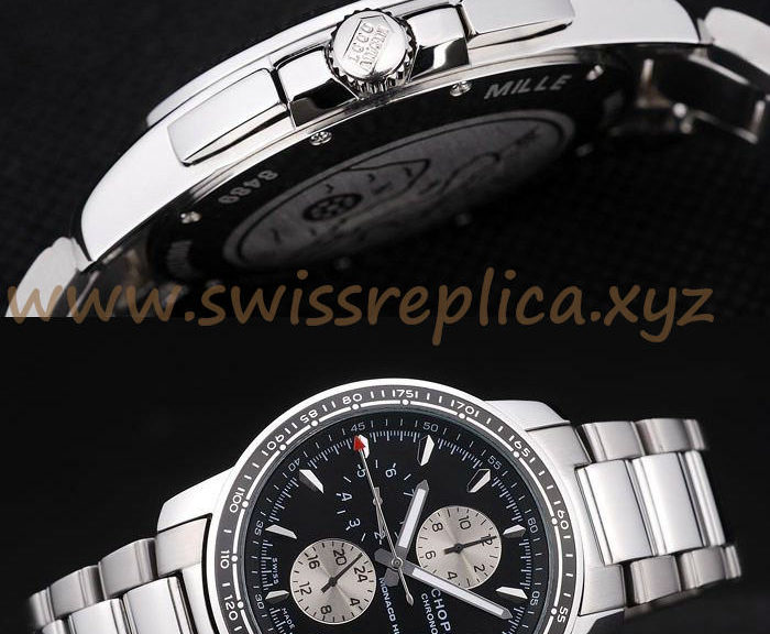 swissreplica.xyz Chopard replica watches73