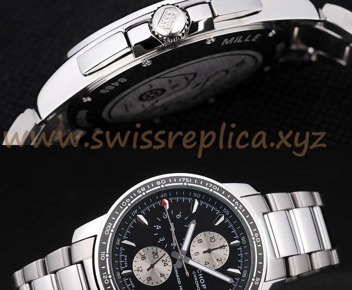 swissreplica.xyz Chopard replica watches73