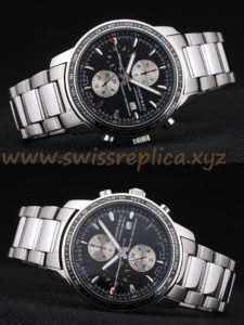 swissreplica.xyz Chopard replica watches74
