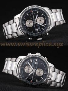 swissreplica.xyz Chopard replica watches74