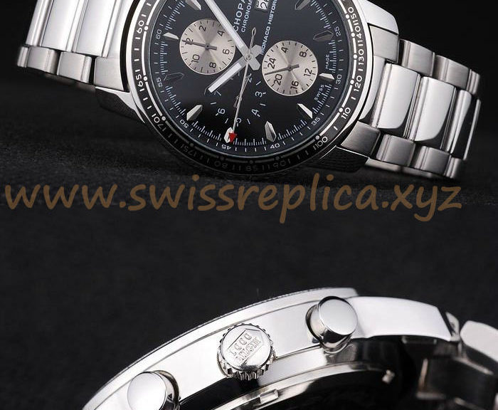 swissreplica.xyz Chopard replica watches75