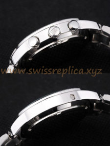swissreplica.xyz Chopard replica watches76