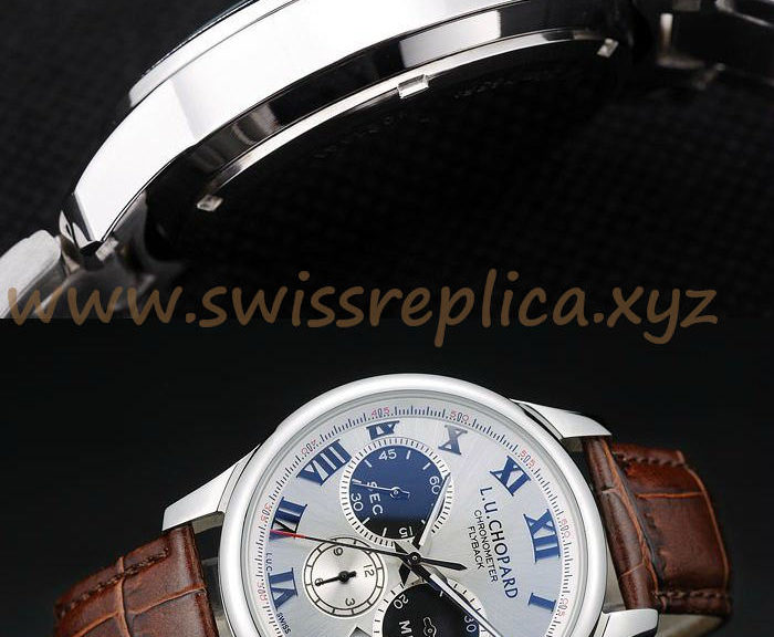 swissreplica.xyz Chopard replica watches77