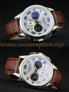 swissreplica.xyz Chopard replica watches78