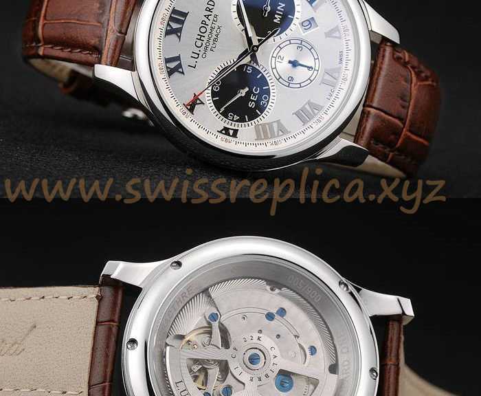 swissreplica.xyz Chopard replica watches79