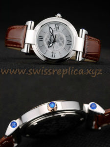 swissreplica.xyz Chopard replica watches8