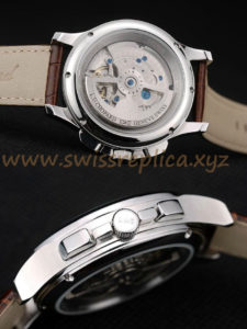 swissreplica.xyz Chopard replica watches80
