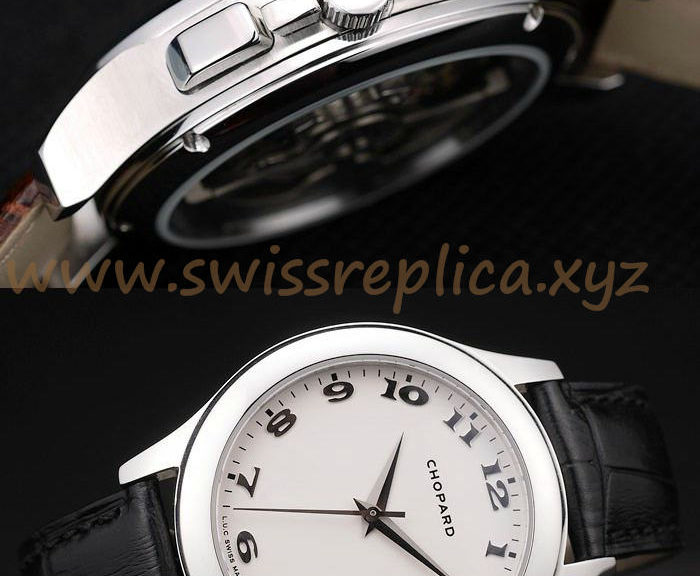 swissreplica.xyz Chopard replica watches81