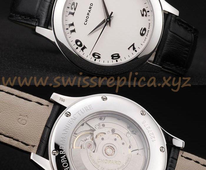 swissreplica.xyz Chopard replica watches83