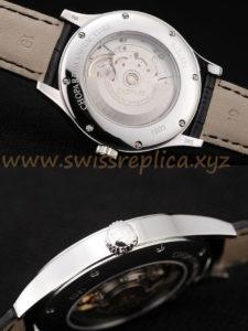 swissreplica.xyz Chopard replica watches84