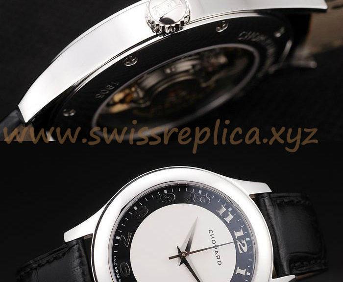 swissreplica.xyz Chopard replica watches85