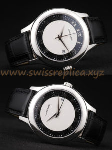 swissreplica.xyz Chopard replica watches86