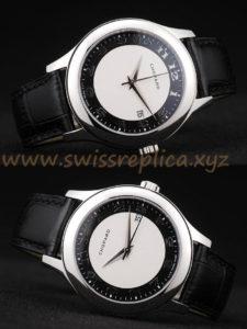 swissreplica.xyz Chopard replica watches86
