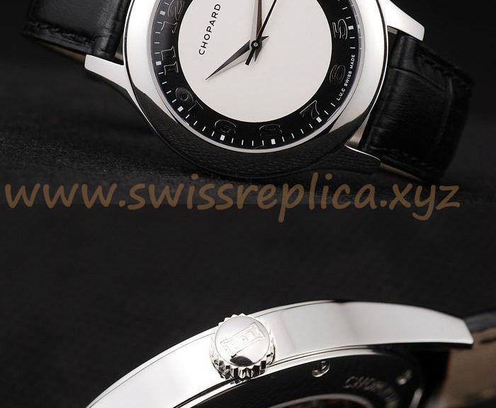 swissreplica.xyz Chopard replica watches87