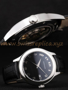 swissreplica.xyz Chopard replica watches88