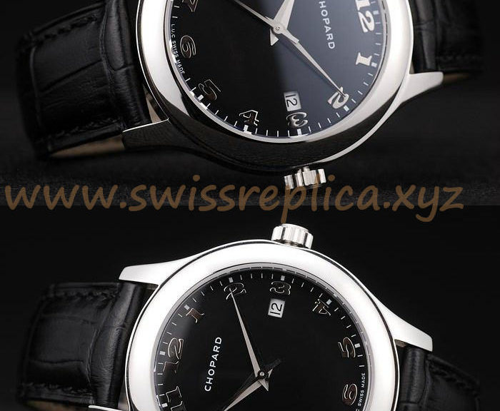 swissreplica.xyz Chopard replica watches89
