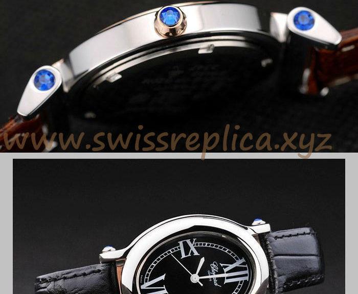 swissreplica.xyz Chopard replica watches9