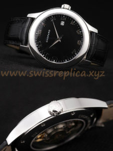 swissreplica.xyz Chopard replica watches90
