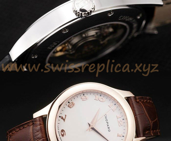 swissreplica.xyz Chopard replica watches91