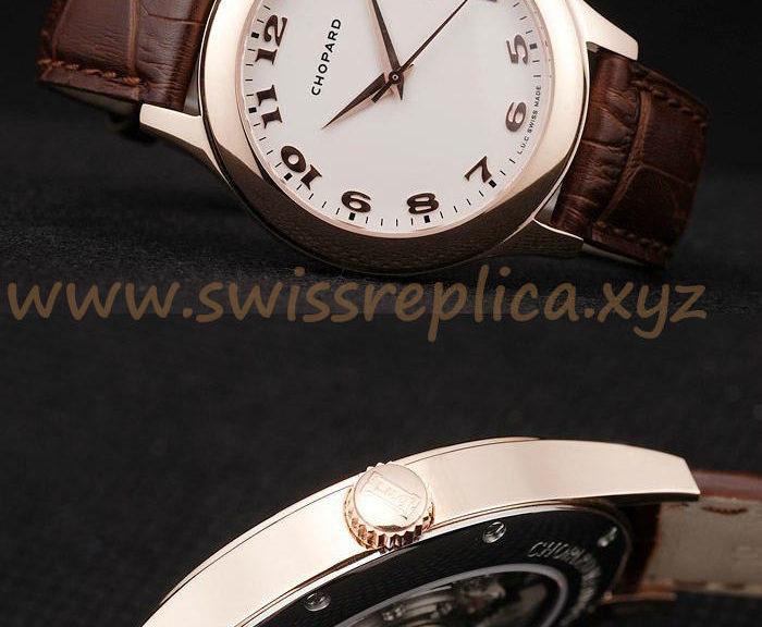 swissreplica.xyz Chopard replica watches93