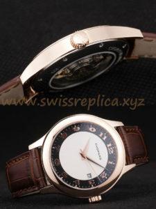 swissreplica.xyz Chopard replica watches94