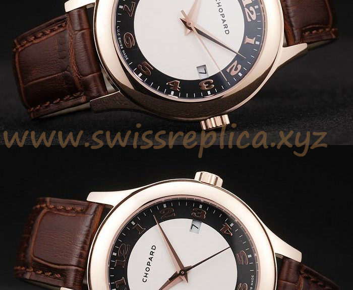 swissreplica.xyz Chopard replica watches95