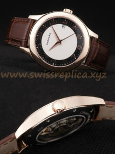 swissreplica.xyz Chopard replica watches96