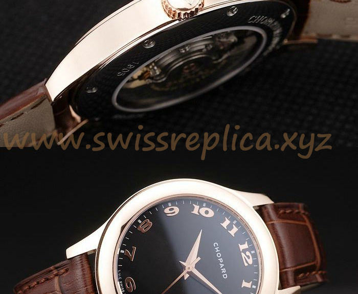 swissreplica.xyz Chopard replica watches97