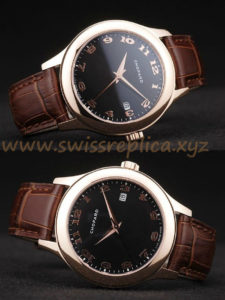swissreplica.xyz Chopard replica watches98