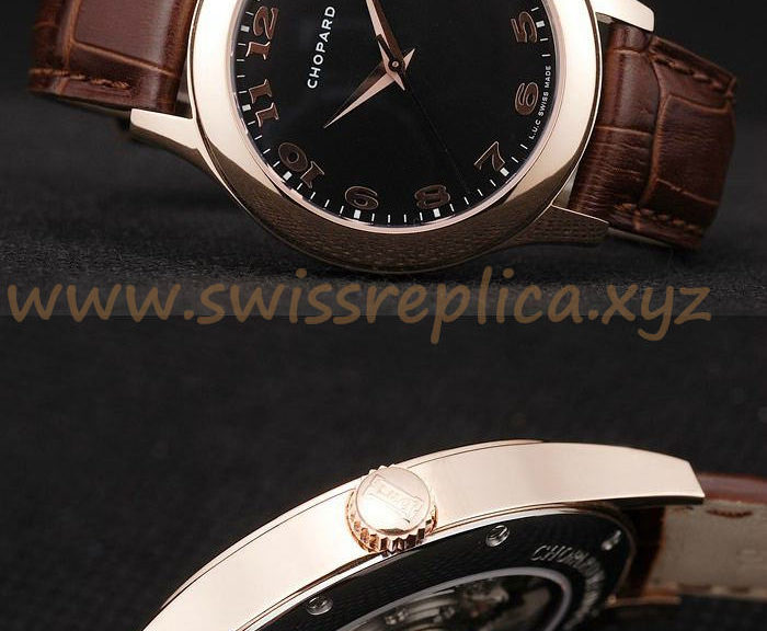 swissreplica.xyz Chopard replica watches99